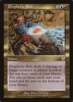 Prophetic Bolt image