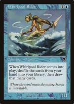 Whirlpool Rider image