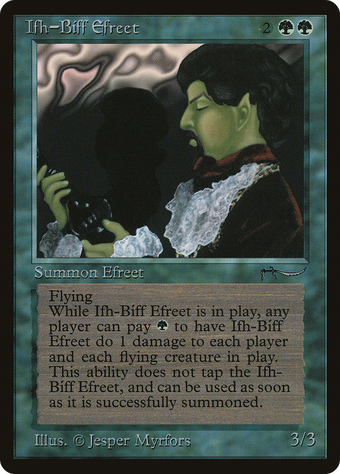 Ifh-Bíff Efreet image