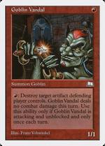 Goblin Vandal image