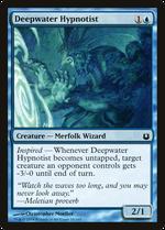 Deepwater Hypnotist image
