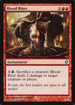 Blood Rites image