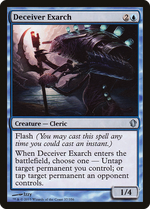 Deceiver Exarch image