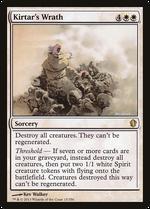 Kirtar's Wrath image