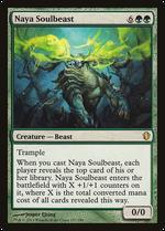 Naya Soulbeast image