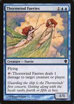 Thornwind Faeries image