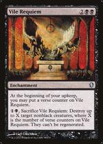 Vile Requiem image