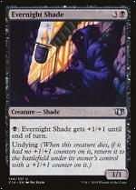 Evernight Shade image
