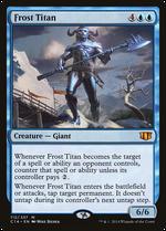 Frost Titan image