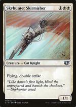 Skyhunter Skirmisher image