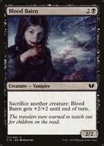 Blood Bairn image