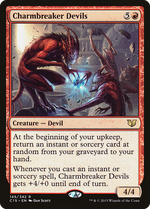 Charmbreaker Devils image