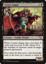 Corpse Augur image