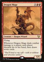 Dragon Mage image