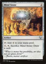 Mind Stone image