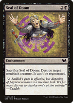 Seal of Doom image