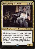 Teysa, Envoy of Ghosts image