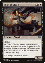 Thief of Blood image