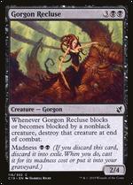 Gorgon Recluse image