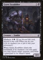 Grave Scrabbler image