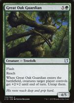 Great Oak Guardian image
