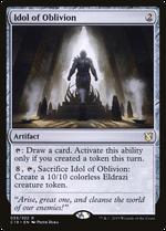 Idol of Oblivion image