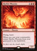 Skyfire Phoenix image