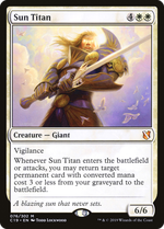 Sun Titan image