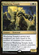 Wayfaring Temple image