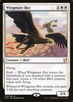 Wingmate Roc image