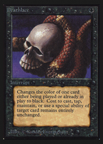 Deathlace image