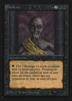 Pestilence image