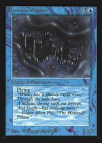 Phantom Monster image
