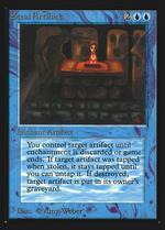 Steal Artifact image