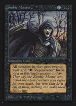 Zombie Master image
