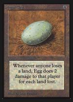 Dingus Egg image
