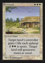 Farmstead image