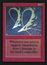 Manabarbs image