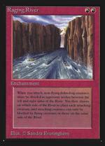 Raging River image