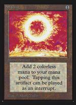 Sol Ring image