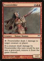 Frostwielder image