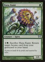 Hana Kami image