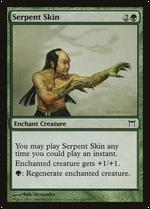 Serpent Skin image