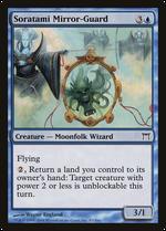 Soratami Mirror-Guard image