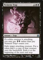 Nemesis Trap image