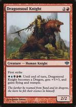 Dragonsoul Knight image