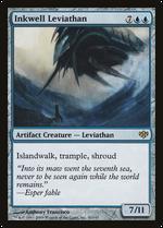 Inkwell Leviathan image