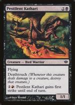 Pestilent Kathari image