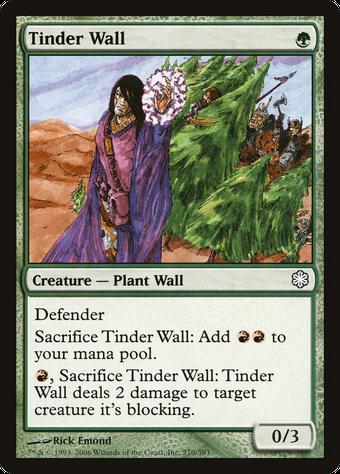 Tinder Wall image