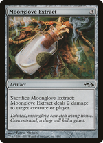 Moonglove Extract image